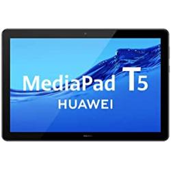 Chollo - Huawei Mediapad T5 10.1'' 32GB WiFi