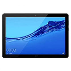 "Chollo - Huawei MediaPad T5 4GB/64GB 10.1"" WiFi"