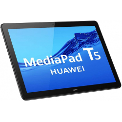 Huawei MediaPad T5 WiFi 3GB/32GB (Agassi2-W09B)