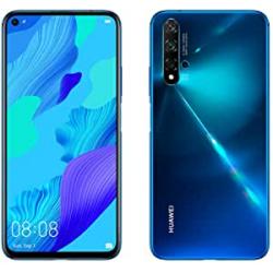 Chollo - Huawei Nova 5T 6GB/128GB