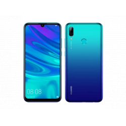Chollo - Huawei P Smart 2019 3GB/64GB