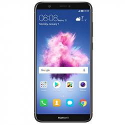 Chollo - Huawei P Smart 3GB 32GB