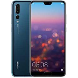 Chollo - Huawei P20 Pro 6GB/128GB
