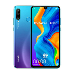 Chollo - Huawei P30 Lite 4GB/128GB Versión Europea [Desde España]
