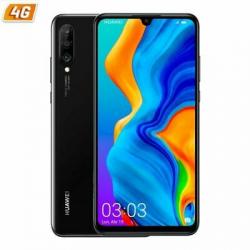 Chollo - Huawei P30 Lite 4GB/128GB