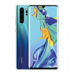 Chollo - Huawei P30 Pro 8GB/128GB [Versión Española]