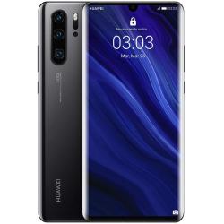 Chollo - Huawei P30 Pro 8GB/256GB [Versión española]