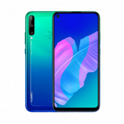 Chollo - Huawei P40 Lite E 4GB/64GB