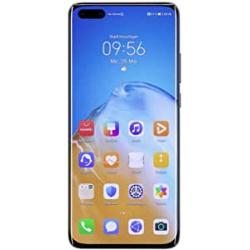 Chollo - Huawei P40 Pro 8GB 256GB 5G