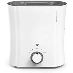 Chollo - Humidificador Taotronics 2.5L