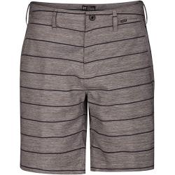 Chollo - Hurley Dri Fit Windward 21.5 Pantalón corto hombre | MWS0005230