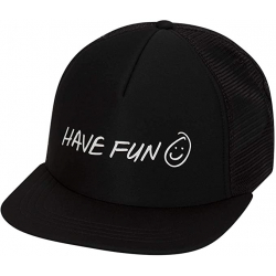 Chollo - Hurley Have Fun Gorra | CQ8655