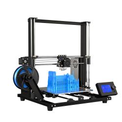 Chollo - Impresora 3D Anet A8 Plus DIY [Desde España]