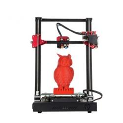 Chollo - Impresora 3D CREALITY CR-10S Pro