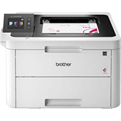 Chollo - Impresora láser color Brother HL-L3270CDW
