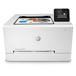 Chollo - Impresora Láser Color HP LaserJet Pro M254dw