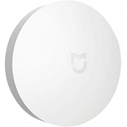 Chollo - Interruptor inalámbrico Xiaomi Mi Smart Home Wireless Switch
