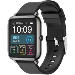 Chollo - Iporachx P22F Smartwatch