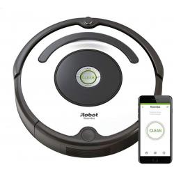 Chollo - iRobot Roomba 675 Robot Aspirador