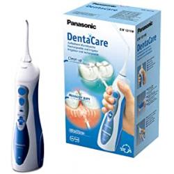 Chollo - Irrigador Dental Panasonic Ew1211W845