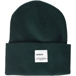 Chollo - Jack & Jones Jaclong Gorro | 12150627
