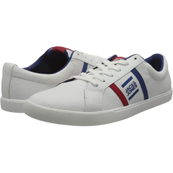 Chollo - Jack & Jones Jfwwhiley Zapatillas hombre | 12185326