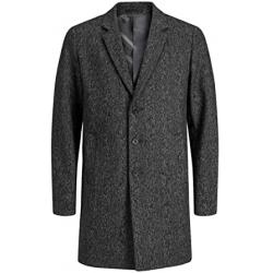 Chollo - Jack & Jones Jjemoulder Wool Coat Abrigo de lana | 12171374