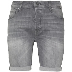 Chollo - Jack & Jones JJIRICK Jjoriginal Shorts AGI 003 |  12166861