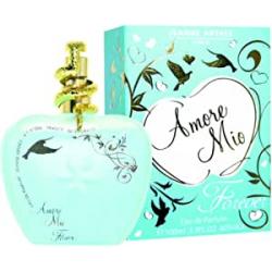 Chollo - Jeanne Arthes Amore Mio Forever Eau de parfum mujer 100ml | PF01367G