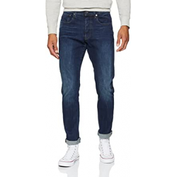 Chollo - Jeans G-STAR RAW 3301 Straight Tapered