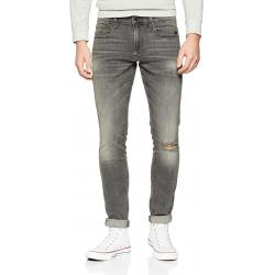 Chollo - Jeans G-STAR RAW Revend Skinny