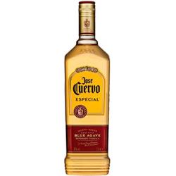 Chollo - Jose Cuervo Tequila Especial Reposado 70cl