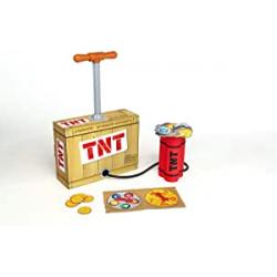 Chollo - Juego de mesa TNT Falomir - 29774