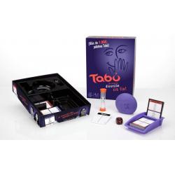 Chollo - Juego de Mesa Tabú Reinvention (Hasbro Gaming A4626105)