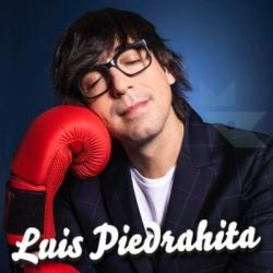 Chollo - Juegos de Magia en Casa con Luis Piedrahita