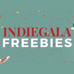 Chollo - Juegos Gratis para PC en Indiegala