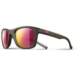 Chollo - Julbo Beach Matt Army Spectron 3CF Gafas de sol mujer   J4771154