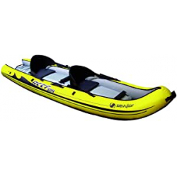 Chollo - Kayak Sevylor Reef 300 Sit on Top (2 personas)