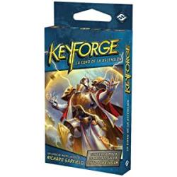 Chollo - Keyforge: La Edad de la Ascensión | Fantasy Flight Games KF03ES