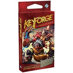 Chollo - Keyforge: La Llamada de los Arcontes | Fantasy Flight Games KF02ES
