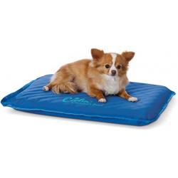 Chollo - K&H Coolin Comfort Bed Cama refrigerada para mascotas    100213620
