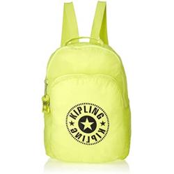 Chollo - Kipling Seoul Backpack Mochila unisex | KI721481U