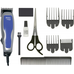 Chollo - Kit Cortapelos Wahl Home Pro Basic