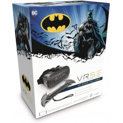 Chollo - Kit de Gafas VR Batman VRSE con Batarang - Goliath 90500