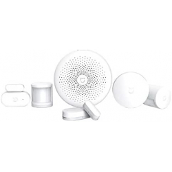 Chollo - Kit de Seguridad Xiaomi Mi Smart Sensor Set
