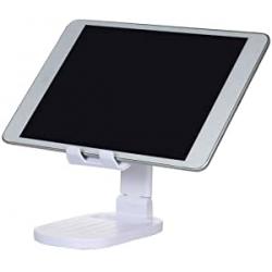 Chollo - KKmoo Soporte para smartphone y tablets   GFN9426654676541OI