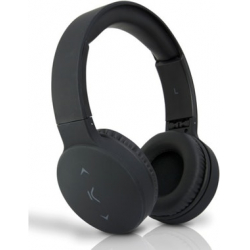 Chollo - Ksix Auriculares Go&Play Travel Bluetooth