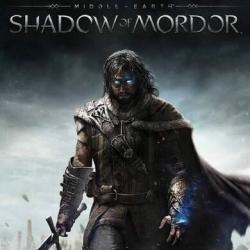 Chollo - La Tierra Media: Sombras de Mordor para PC