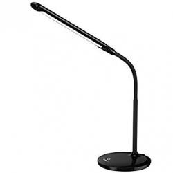 Lámpara de Escritorio Aukey LT-ST1