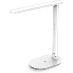 Chollo - Lámpara de escritorio TaoTronics TT-DL064ES